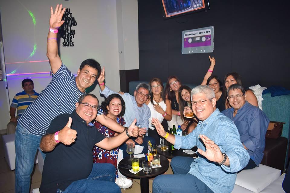 carnavalito06