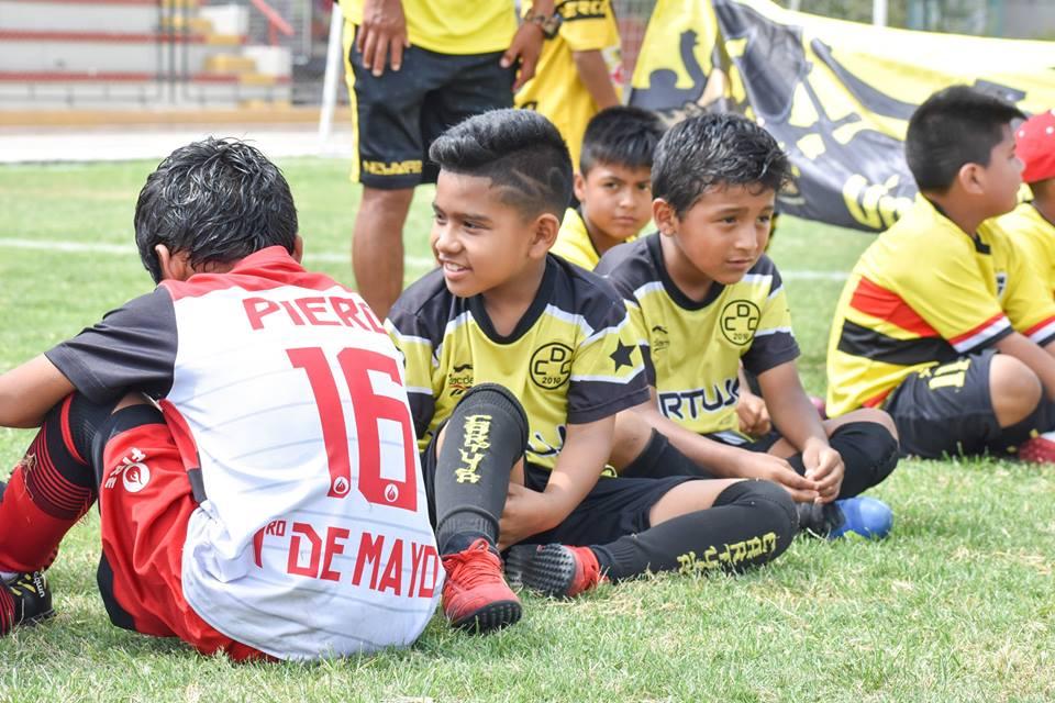 futbol2018_07