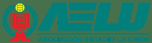 AELU – Asociación Estadio La Unión