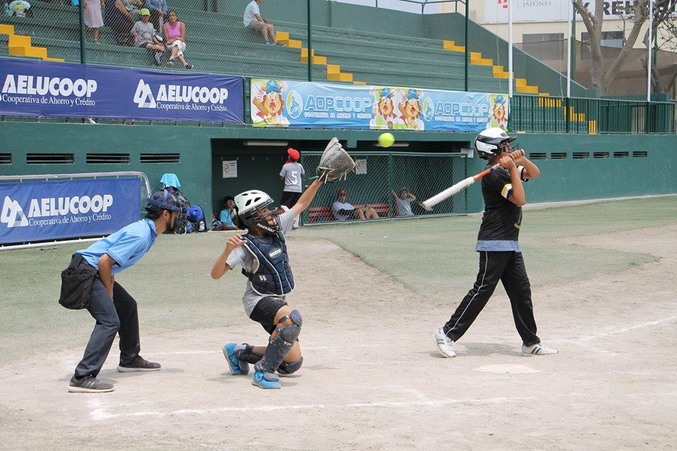 softbolcopaaelu01