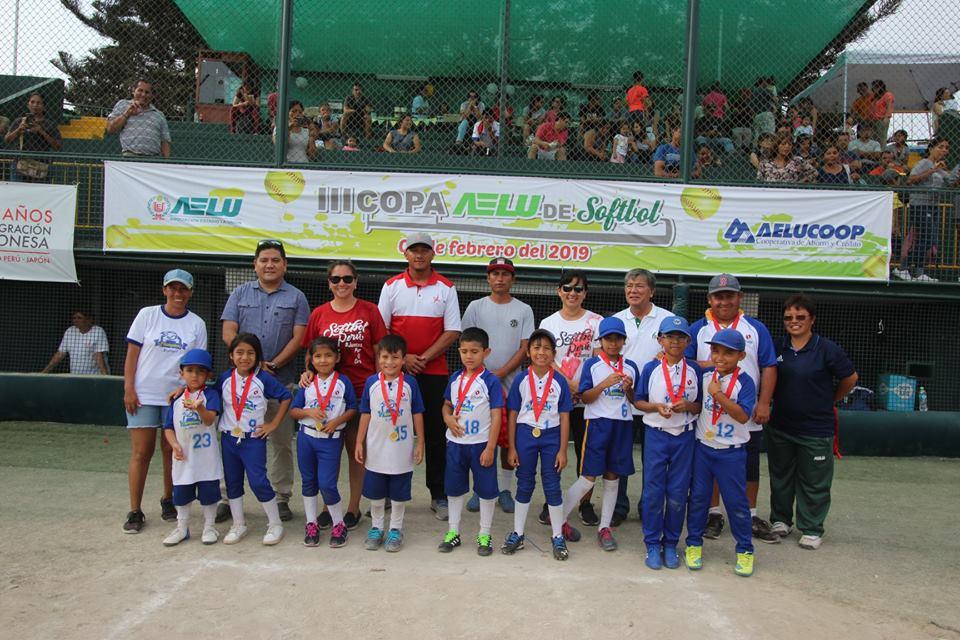softbolcopaaelu11