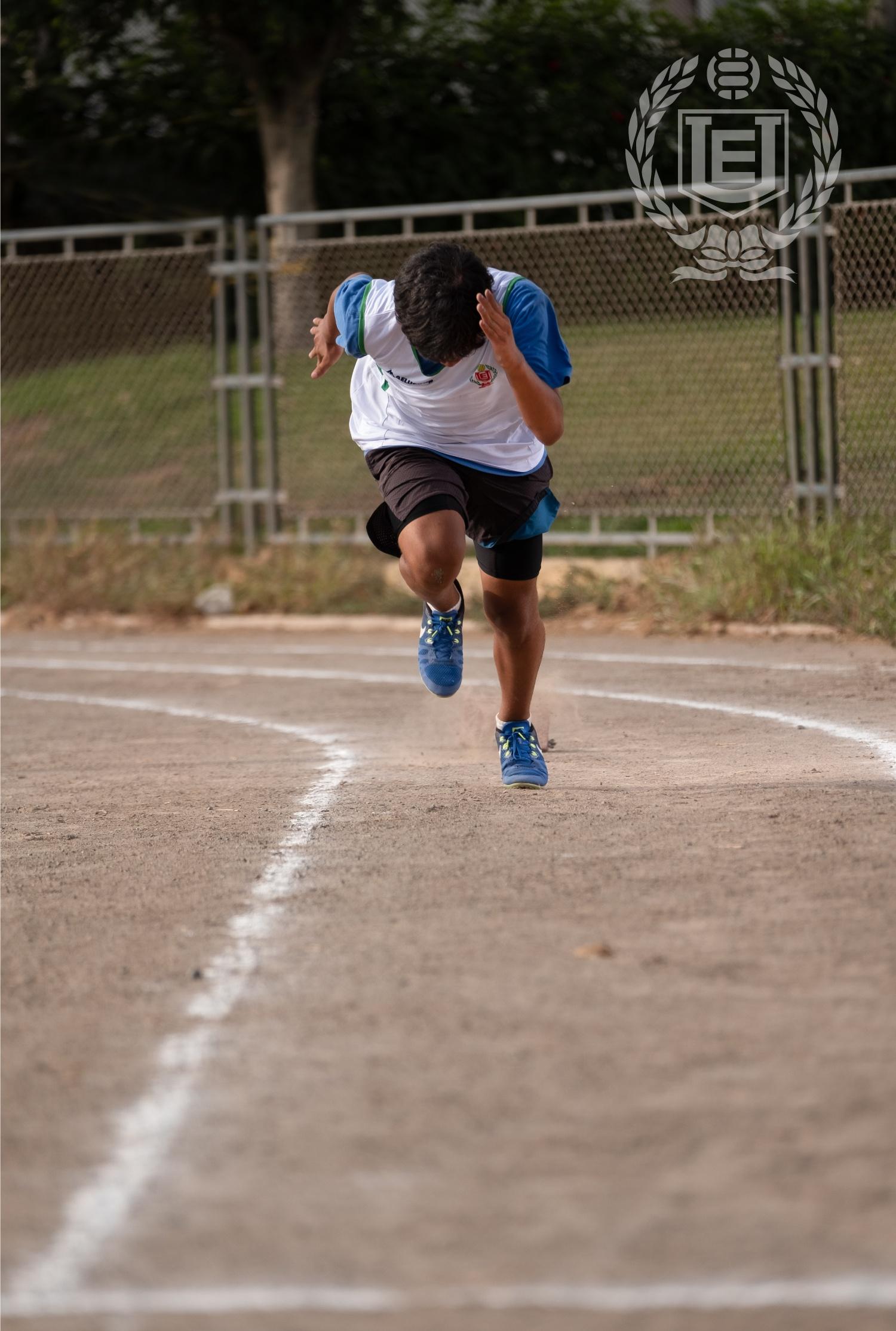 atletismo-aelu-01