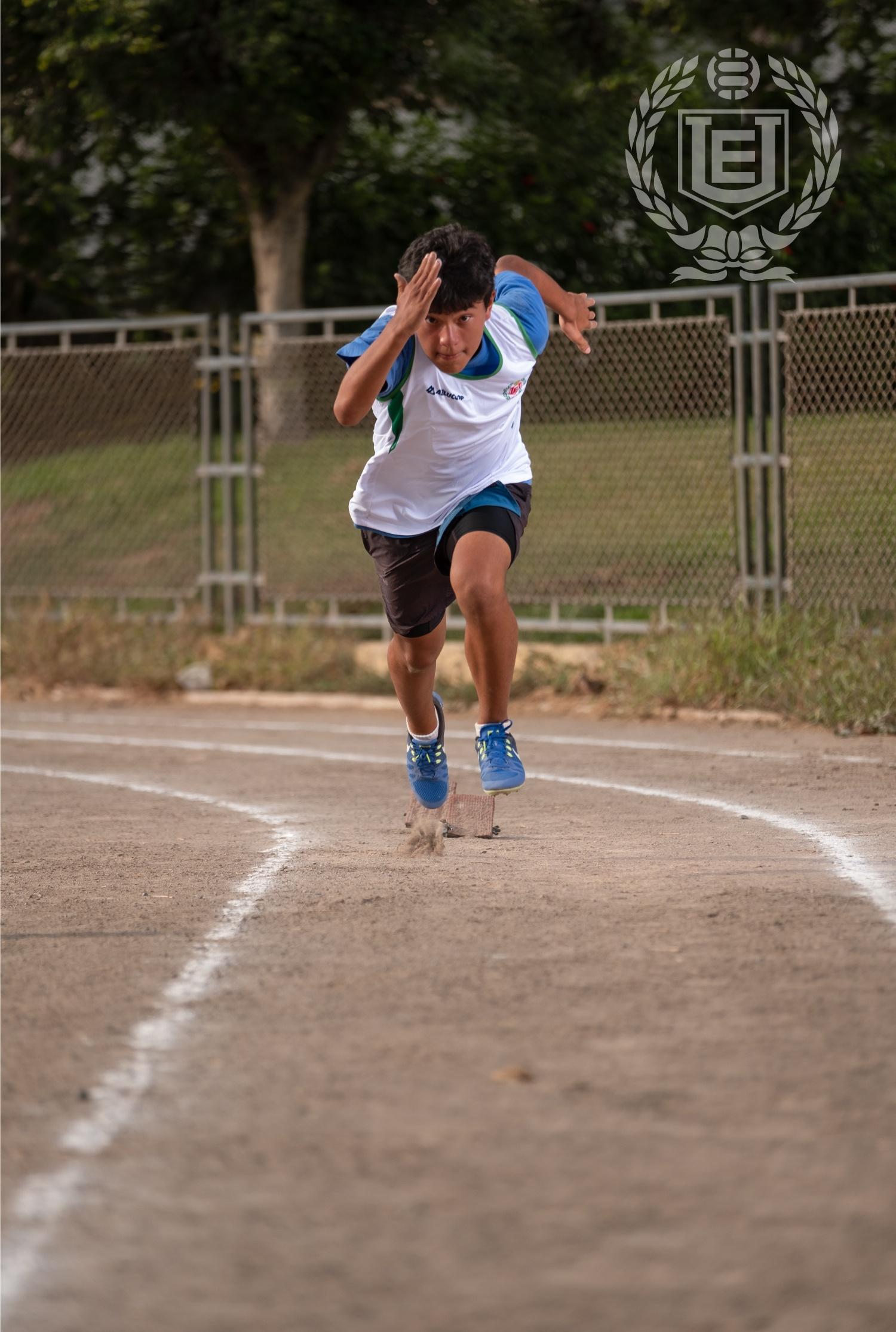 atletismo-aelu-03