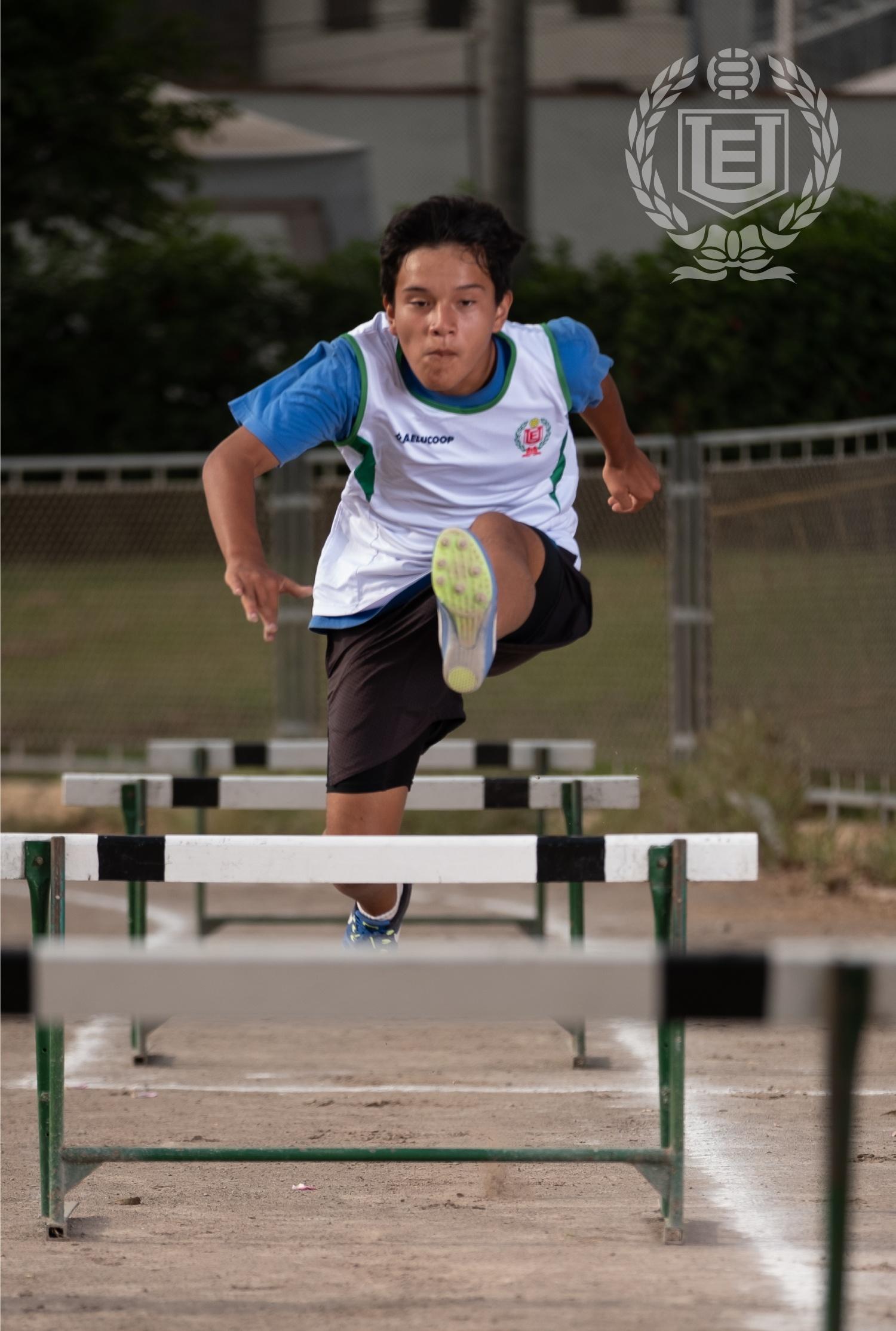 atletismo-aelu-04
