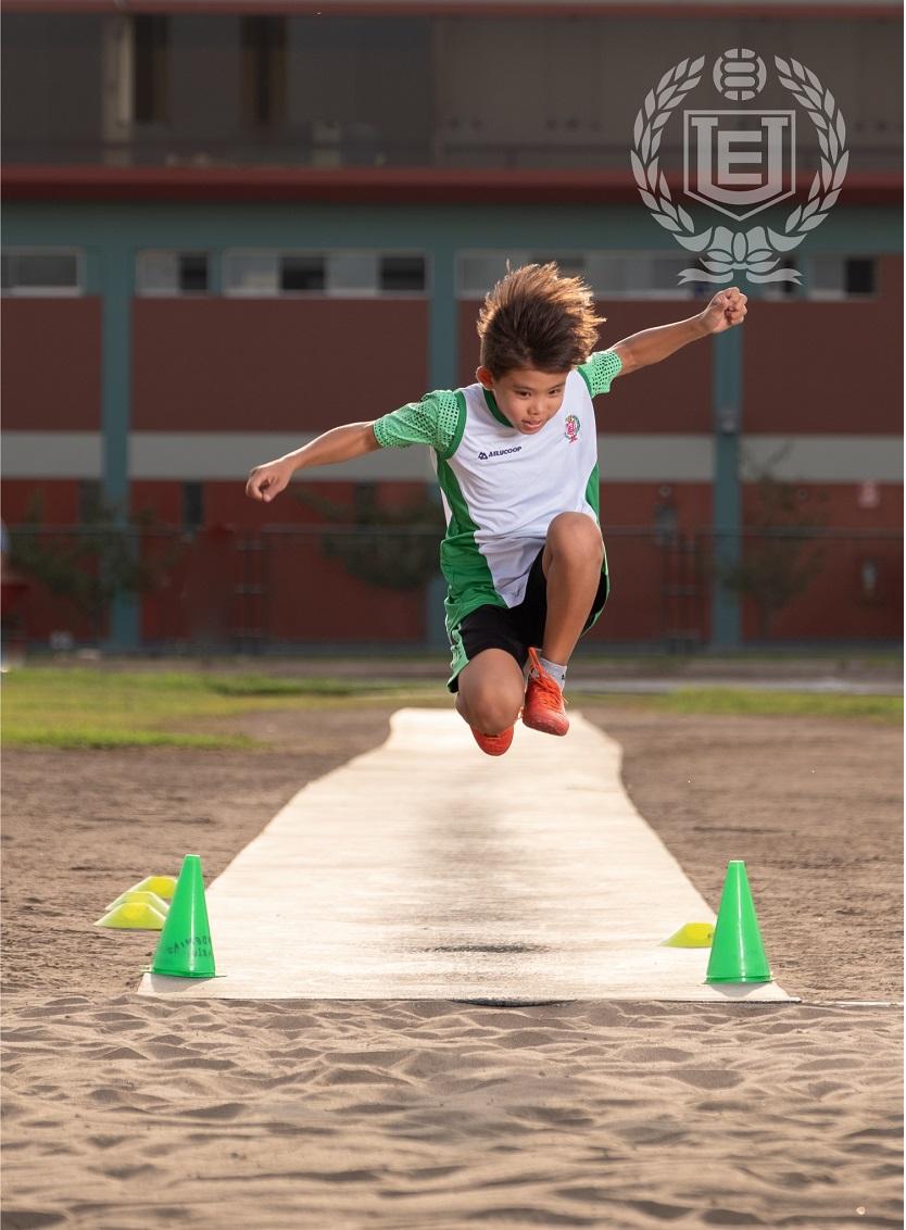 atletismo-aelu-05