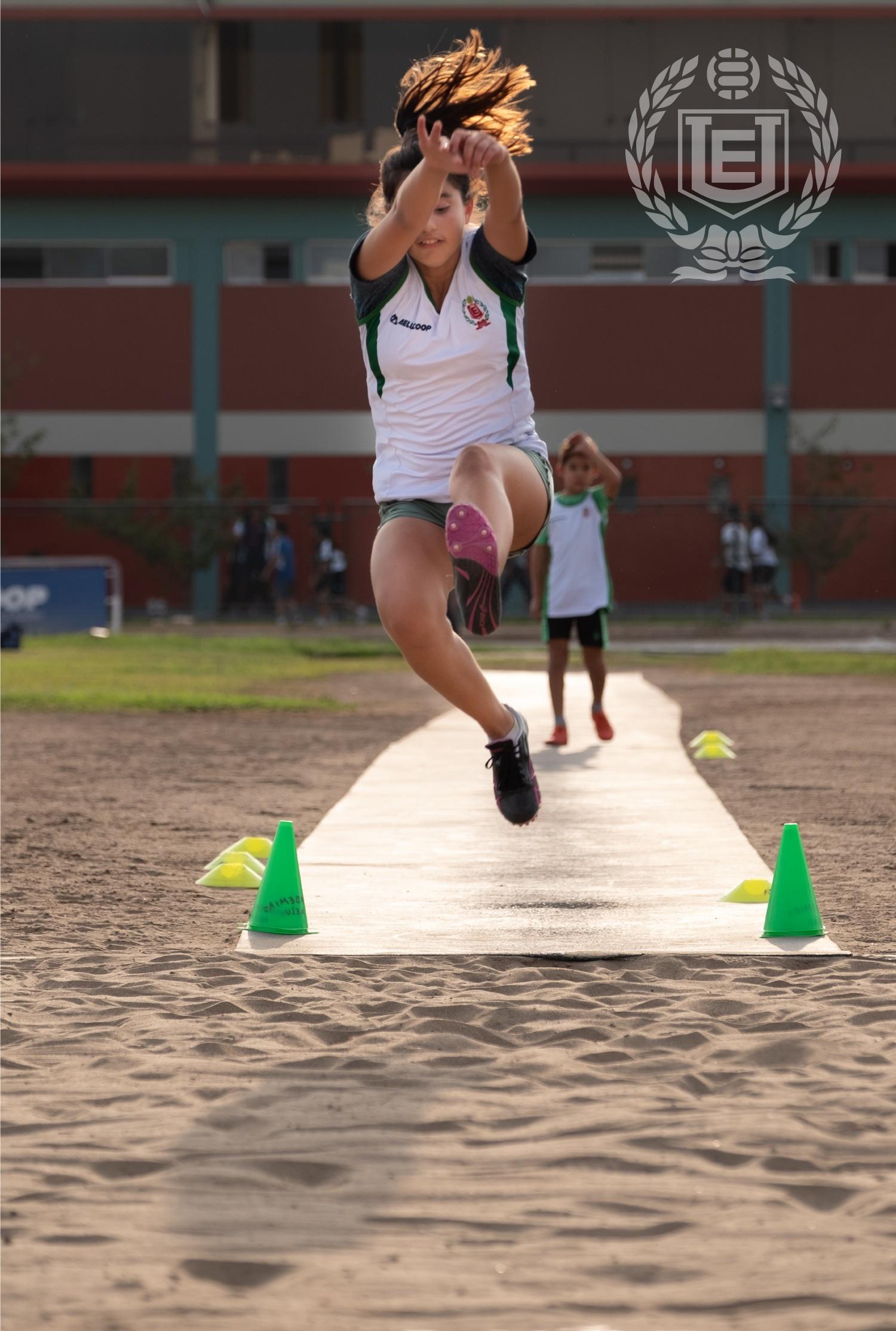 atletismo-aelu-06