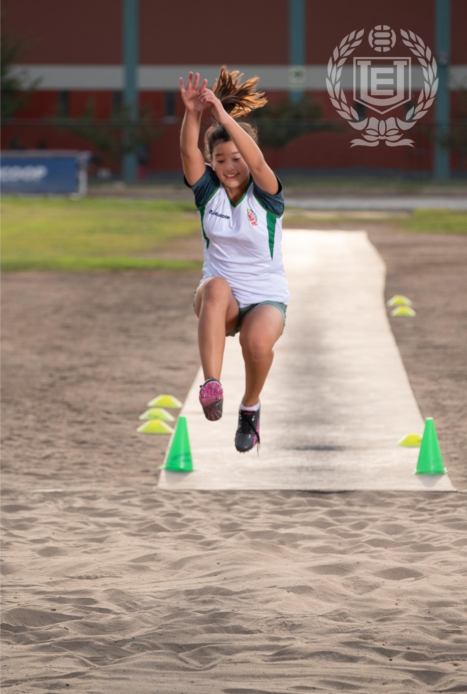 atletismo-aelu-07