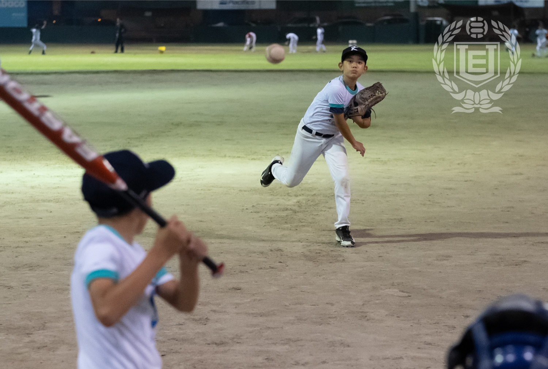 beisbol01