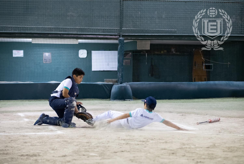beisbol03