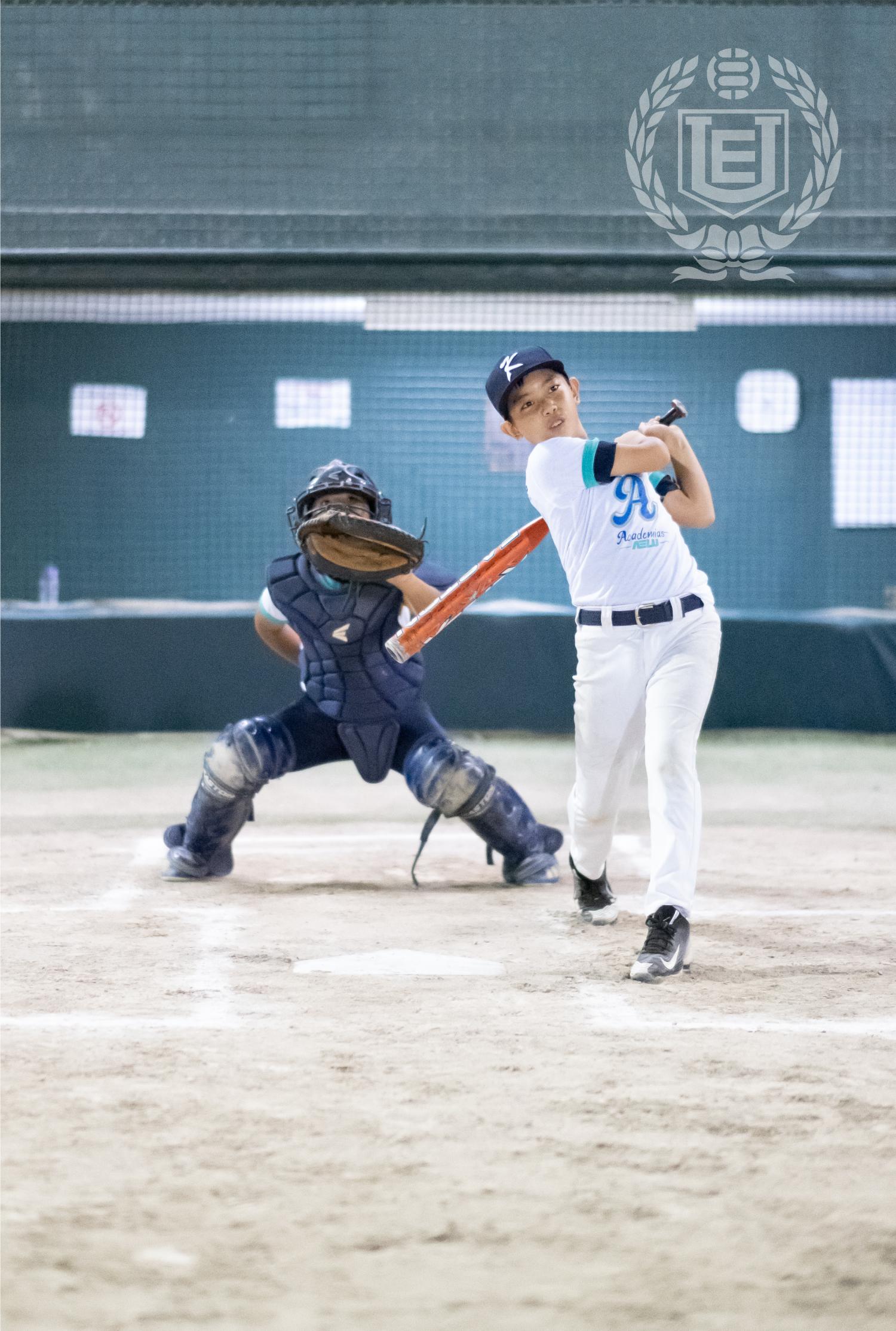 beisbol04