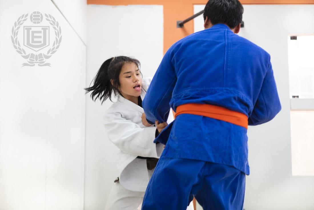 judo05
