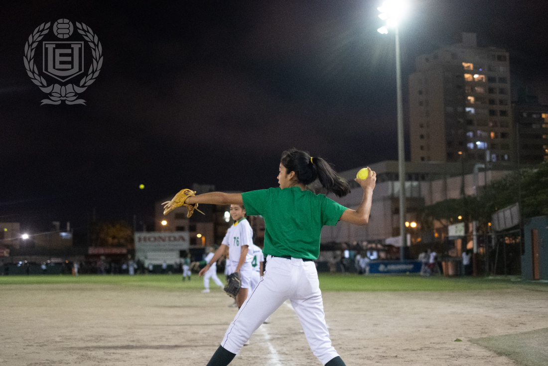 softbol08-2