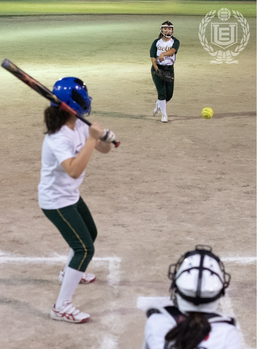 softbol09-2