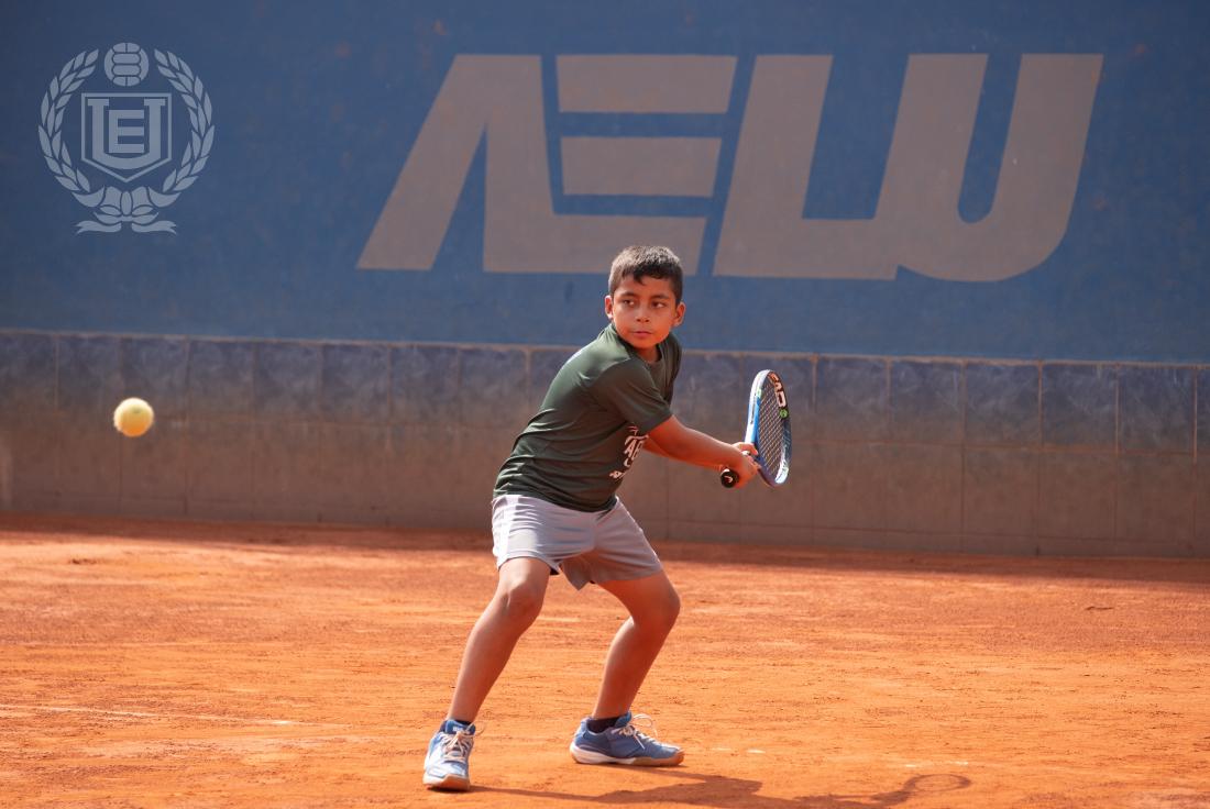 tenis-campo01
