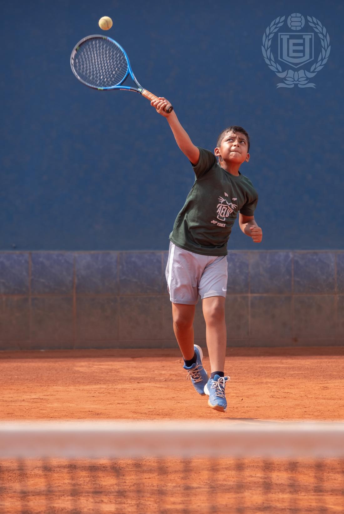 tenis-campo02