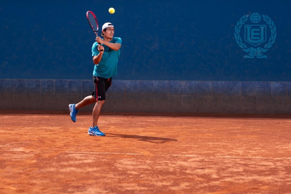 tenis-campo03