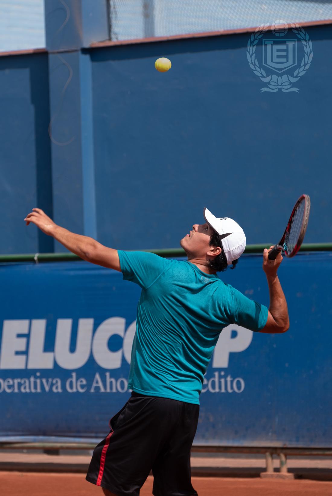 tenis-campo04