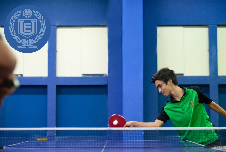 tenis-mesa01