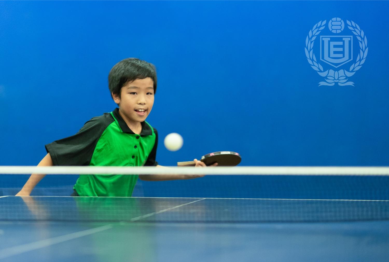 tenis-mesa03