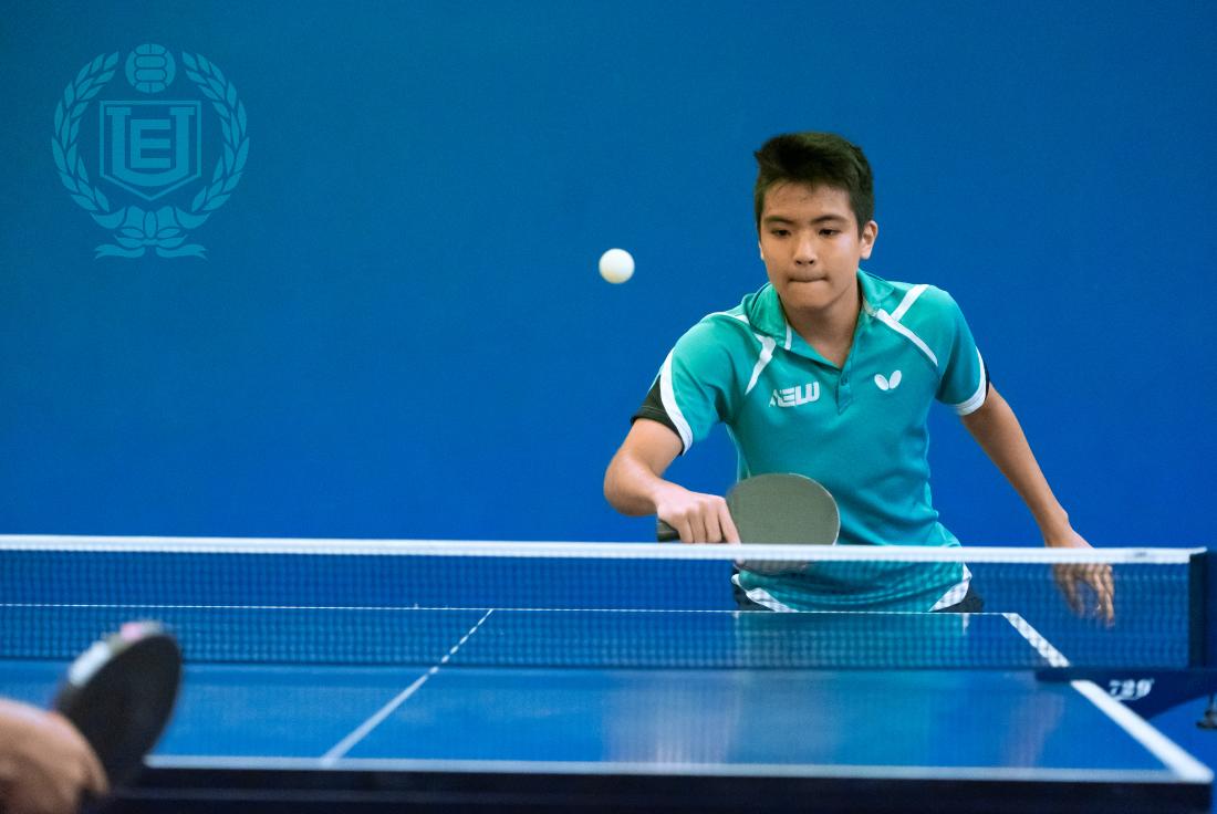 tenis-mesa04